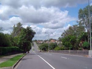 Tow Trucks in Durack Queensland