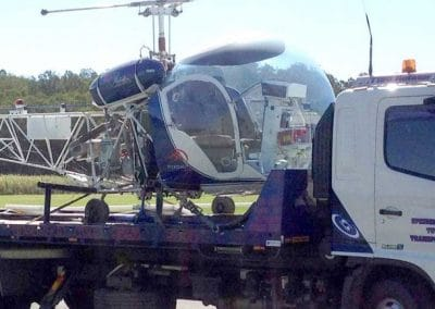 towing-helicopter