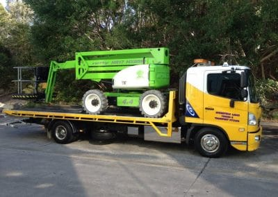 towing-boom-lifts