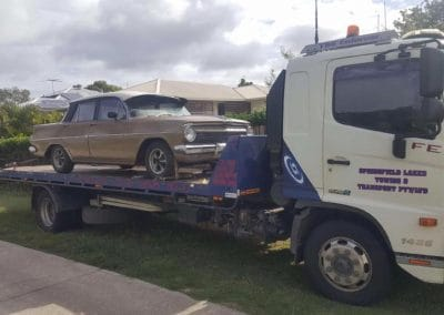 towing-cars-salvage