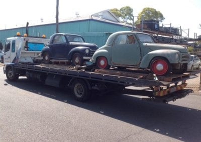 towing-classic-cars