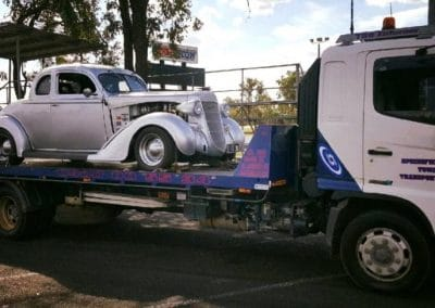 towing-classic-show-cars