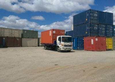 towing-containers-customs