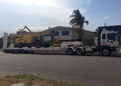towing-heavy-haulage