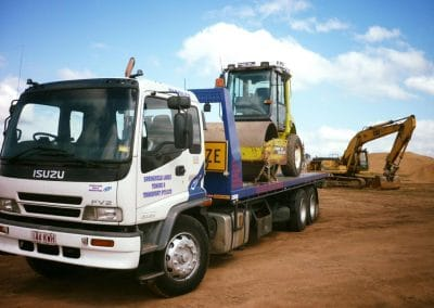 towing-large-compactors