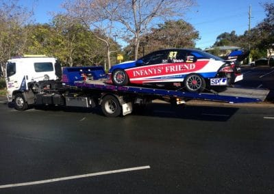 towing-racing-cars