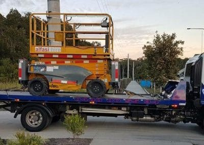 towing-sizzor-lifts