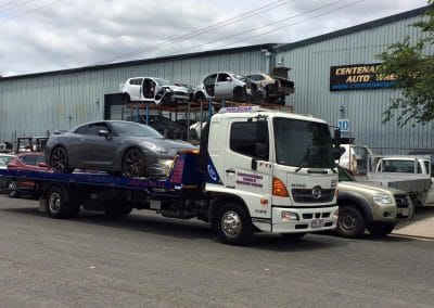 towing-supercars