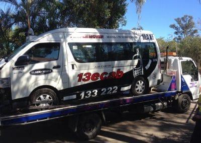 towing-vans