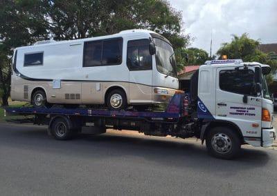 towing-vans4