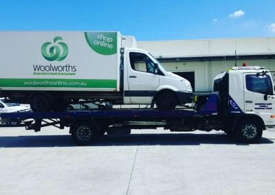 towing-woolworths