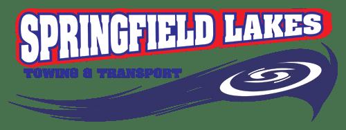 Springfield Lakes Tow Trucks